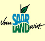 Saarlandwirt Logo